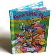 three-little-pigs-story-book