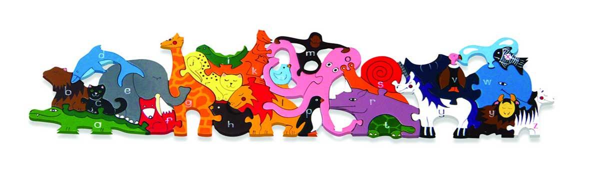 family-fun-shop-jigsaw