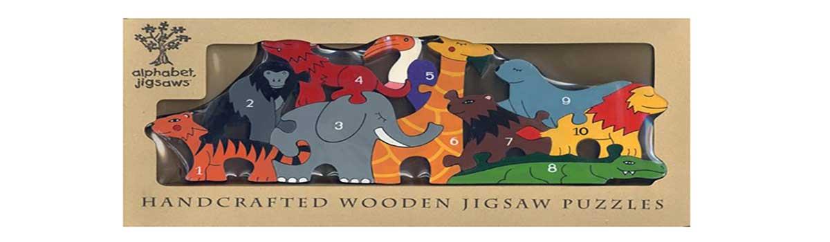 wodden-jigsaw-online-shop
